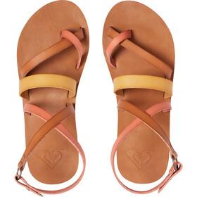 Roxy Rachelle Sandals Damen multi